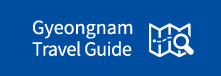 Gyeongsangnam-do travel guide